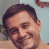 Павел Васылив
