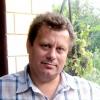 Павло Правий (Бондаренко)