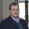 Євген Ільченко