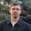 Сергей Палков